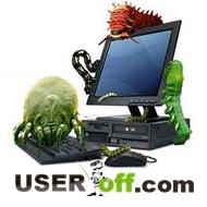 Безопасность компьютера от вирусов
