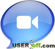 Видеочат по локальной сети FACT -Video Conferencing Tool