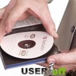 Что делать, если лоток дисковода не открывается