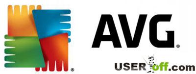Как установить бесплатный антивирус AVG на компьютер