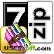 Какой архиватор лучше: Winrar или 7-Zip?