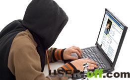 Где хранить пароли для компьютера?
