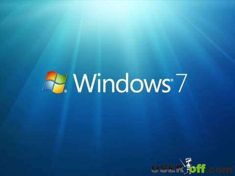 Как установить Windows 7 на компьютер