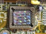 Почему компьютер при включении «пищит» и что такое Bios сигналы