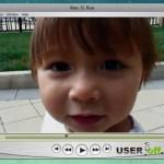 Обзор программ для создания скриншотов