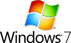 История развития Windows 7