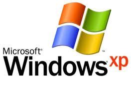 История развития Windows XP