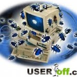 Восстановление пароля от почты или сервиса