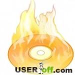 Запись и стирание дисков в Windows 7 и XP