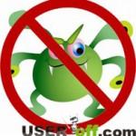 Проверка на вирусы онлайн