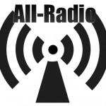 Интервью AllRadio