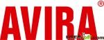Удаление антивируса Авира с компьютера