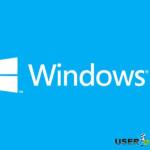 Как устанавливается Windows 8