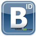 Как узнать ID в контакте