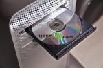 Почему DVD привод не хочет читать диски