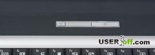 Как запустить вай фай на ноутбуке