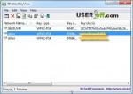 Программы, которые помогут посмотреть пароль от WiFi в разных операционных систем