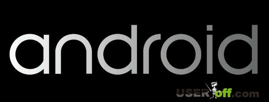 Загрузка Android